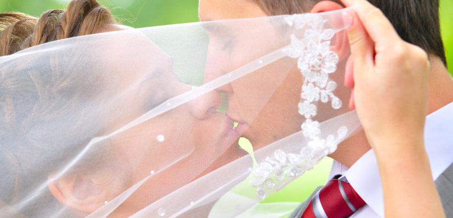 Traumfrau in Ukraine heiraten
