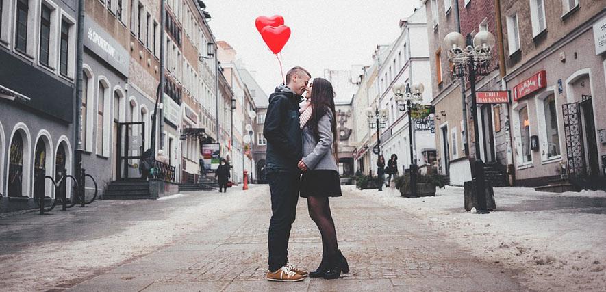 Tipps für Deine Dating-Nachricht