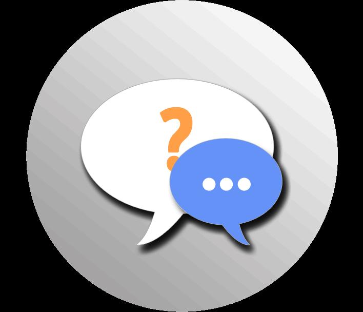 fernliebe FAQs