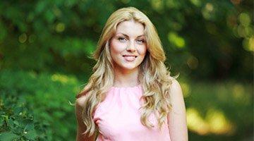 Infos über ukrainische Frauen