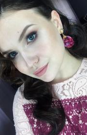 Bild des Benutzers Anastasia