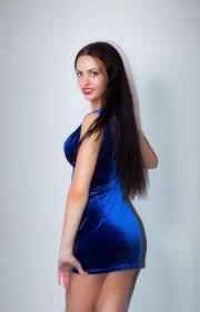 Bild des Benutzers Yuliya