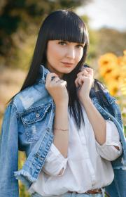Bild des Benutzers Olesya