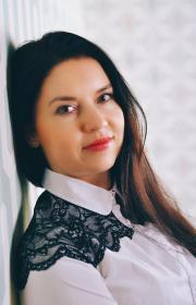 Bild des Benutzers Valeriya