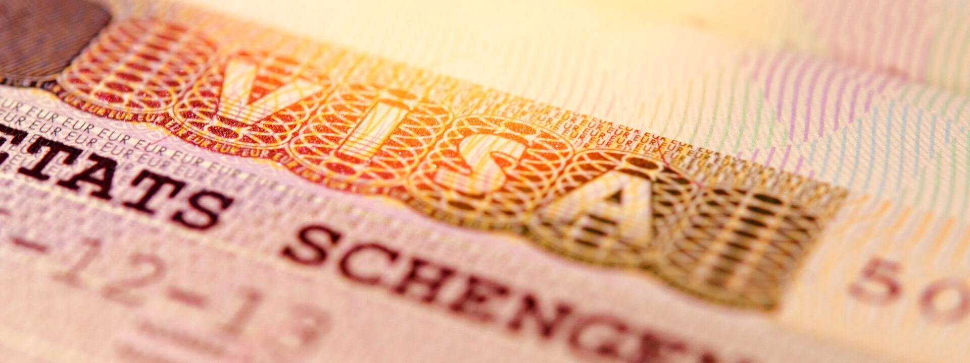 Einladung für ukrainer nach deutschland