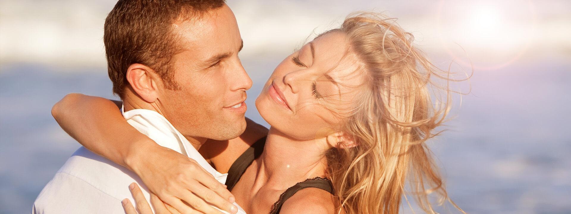 sexy russische frauen heiraten