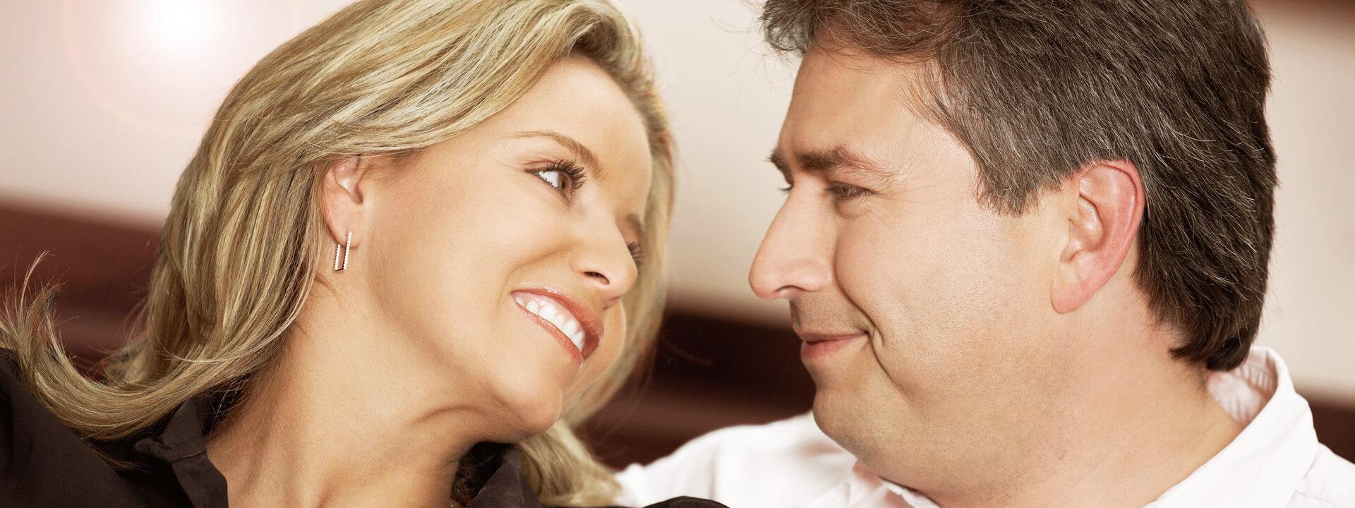 Wichtige Aspekte beim Online-Dating