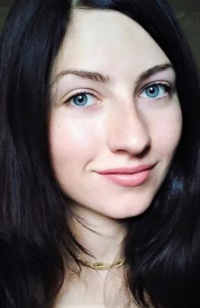 Bild des Benutzers Julia