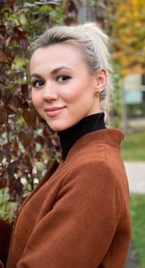 Russischer frauen mentalität Russischen Frauen.