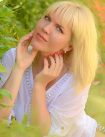 Bild des Benutzers Tatyana