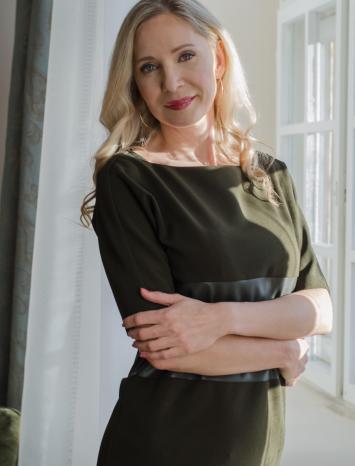 Bild des Benutzers Ljudmila