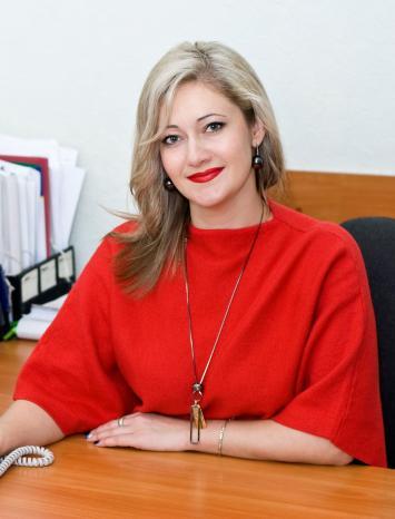 Bild des Benutzers Svetlana