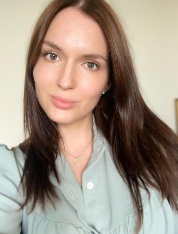 Russinnen kennenlernen   Testen und verlieben