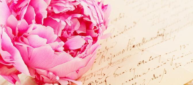 Erster Brief