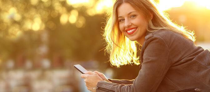 Tipps für online Kommunikation