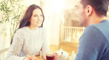 Kostenlose Dating minsk Banter Dating-Seiten