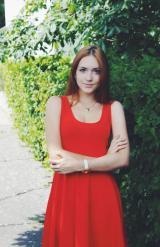 Bild des Benutzers Elena
