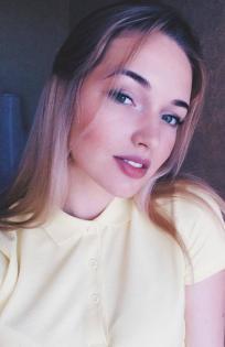 Bild des Benutzers Olga