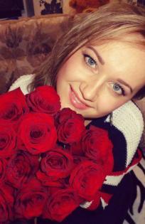 100 kostenlose russische männer sichere dating-sites