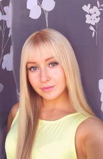 Bild des Benutzers Olya