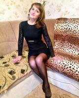 Bild des Benutzers Darya
