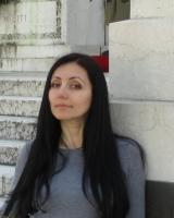 Bild des Benutzers Galyna