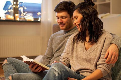 Häufige online-dating-betrug