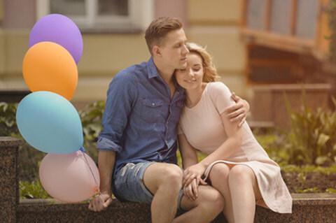 Homosexueller Dating aruba