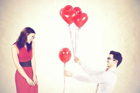Online dating Osteuropa Am besten vegetarische Dating-Seiten uk