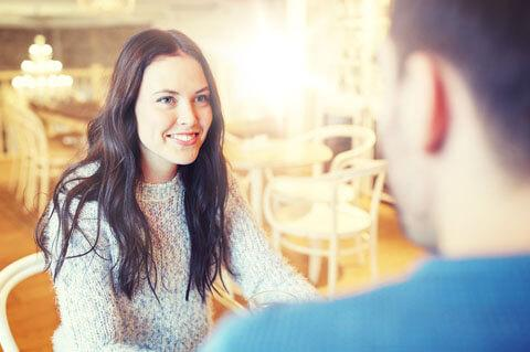 russische frauen flirten besser