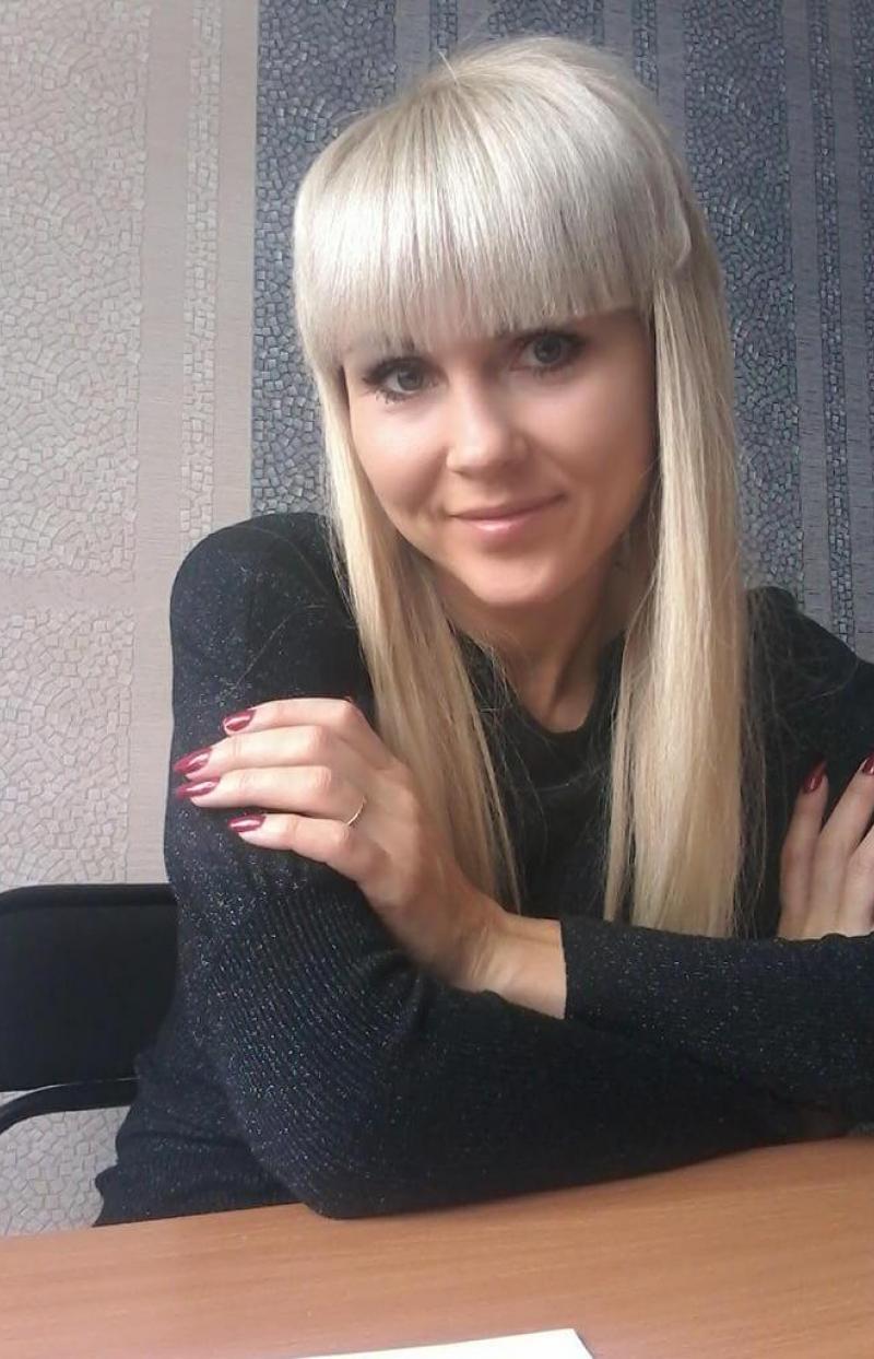 Bild des Benutzers Nastenka
