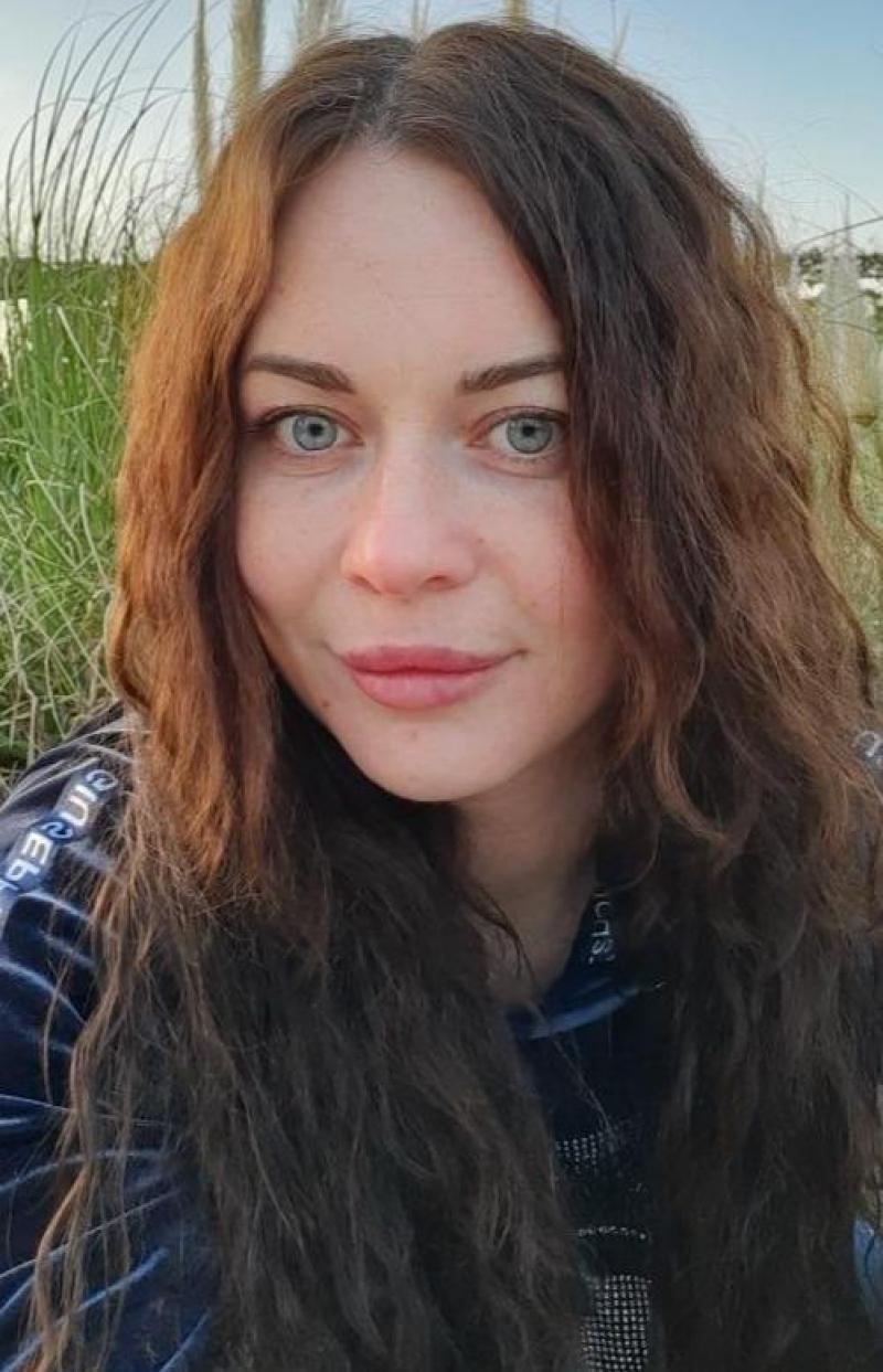 Bild des Benutzers Nadezhda